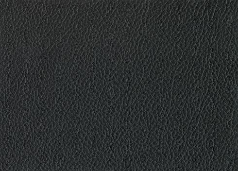Surface Level「Black leather.」:スマホ壁紙(4)