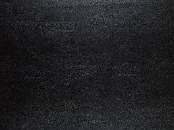 Black Leather Texture:スマホ壁紙(壁紙.com)