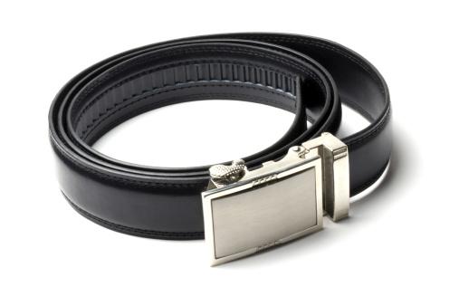 Belt「Black leather belt」:スマホ壁紙(18)