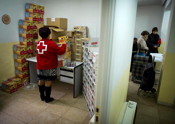 Biscuit「Spanish Crisis Closes The Door Industry」:写真・画像(15)[壁紙.com]