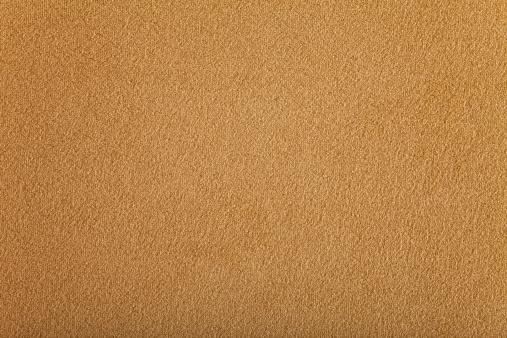 Rug「Carpet texture」:スマホ壁紙(4)
