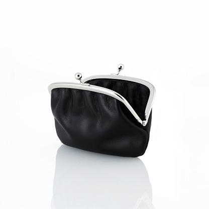 Purse「Change purse」:スマホ壁紙(16)