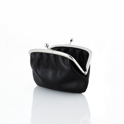 Purse「Change purse」:スマホ壁紙(15)