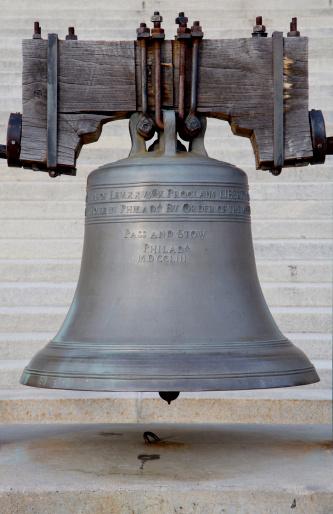 Bell「bronze bell scene」:スマホ壁紙(7)