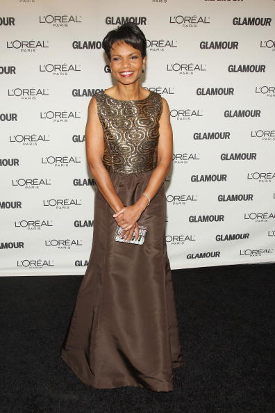 Carnegie Hall「19th Annual GLAMOUR Women Of The Year Awards - Arrivals」:写真・画像(17)[壁紙.com]