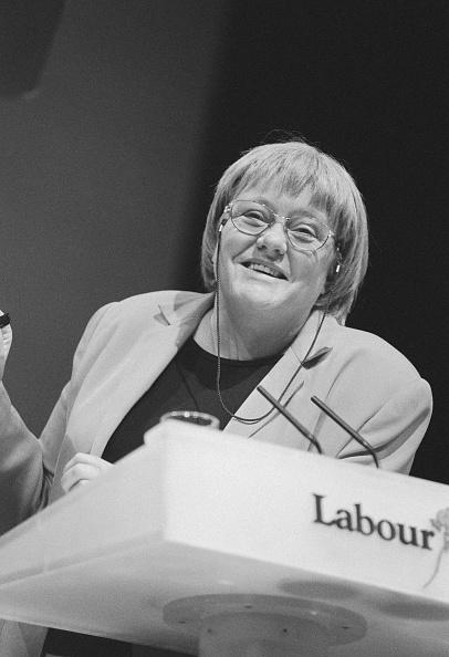 Steve Eason「Labour Conference」:写真・画像(10)[壁紙.com]
