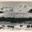 Mendenhall Glacier壁紙の画像(壁紙.com)