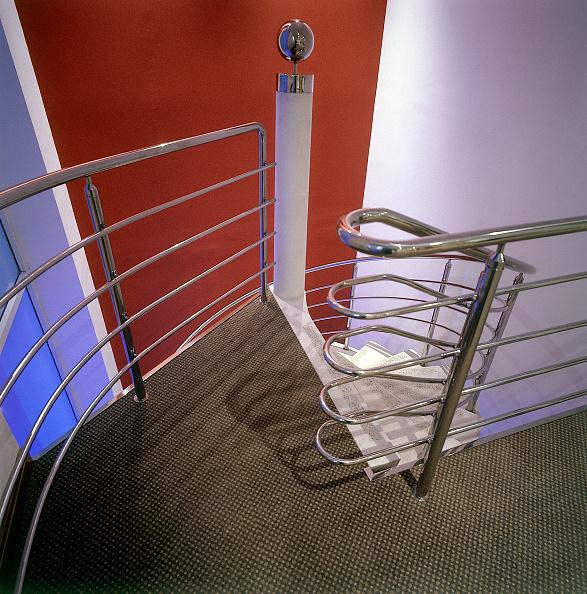 Sparse「The Red Box Design Company Newcastle, United Kingdom」:写真・画像(7)[壁紙.com]