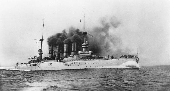 Falkland Islands「Scharnhorst」:写真・画像(13)[壁紙.com]