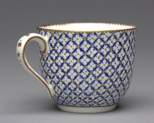 Porcelain「Cup」:写真・画像(18)[壁紙.com]
