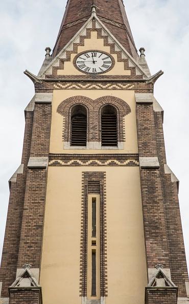 Costume Jewelry「Art Nouveau Church」:写真・画像(17)[壁紙.com]