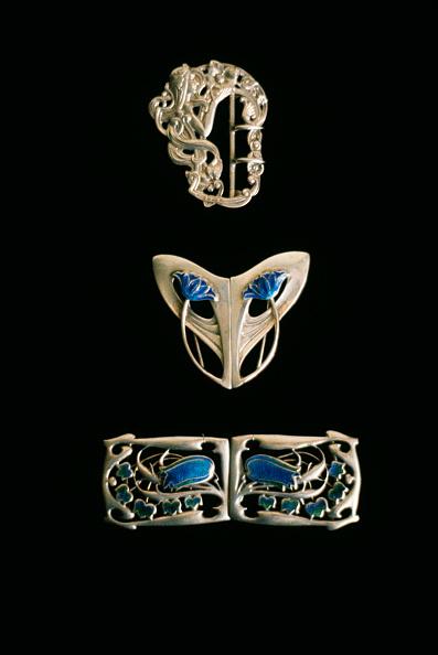 アールヌーボー「Art Nouveau」:写真・画像(7)[壁紙.com]