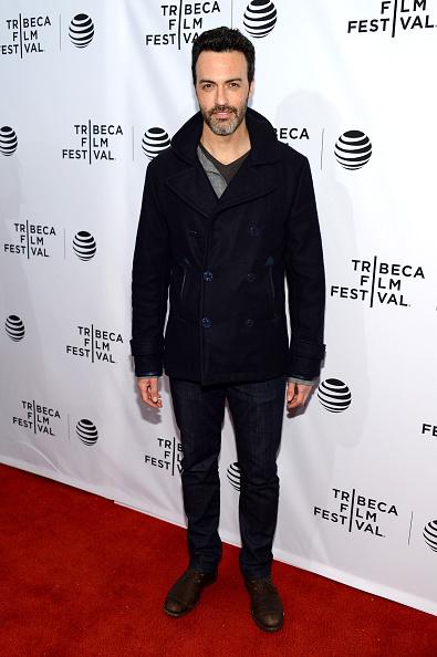"""Black Jeans「""""Nerdland"""" Premiere - 2016 Tribeca Film Festival」:写真・画像(14)[壁紙.com]"""