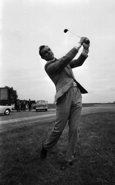 ゴルフ「Sean Connery」:写真・画像(16)[壁紙.com]