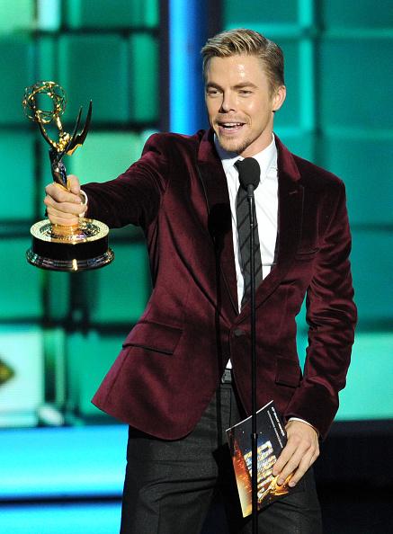 Choreographer「65th Annual Primetime Emmy Awards - Show」:写真・画像(15)[壁紙.com]