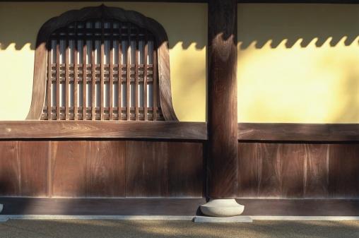 京都市「Nanzenji Temple, Kyoto Prefecture, Japan」:スマホ壁紙(15)