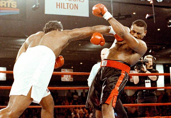 WBC「Lewis And McCall」:写真・画像(12)[壁紙.com]