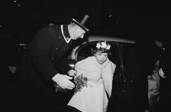Bouquet「Society Wedding」:写真・画像(3)[壁紙.com]