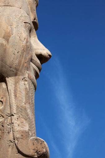 Alabaster「Alabaster sphinx of Memphis.」:スマホ壁紙(10)