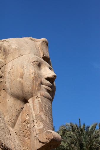 Alabaster「Alabaster sphinx of Memphis.」:スマホ壁紙(11)