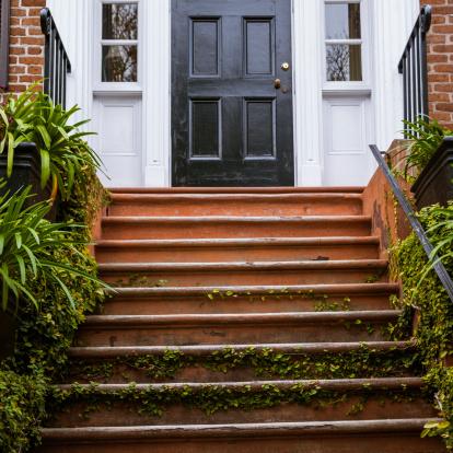 Charleston - South Carolina「Historic building in Charleston, South Carolina, USA」:スマホ壁紙(17)