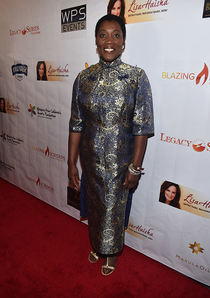 24 legacy「Whispers From Children's Hearts Foundation's 3rd Legacy Charity Gala」:写真・画像(1)[壁紙.com]