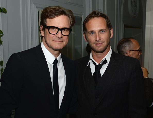 """Dimitrios Kambouris「""""Magic In The Moonlight"""" New York Premiere - After Party」:写真・画像(18)[壁紙.com]"""