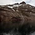 クリスチャンIV氷河壁紙の画像(壁紙.com)