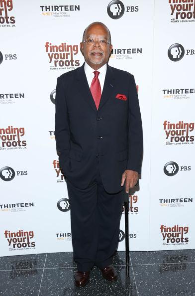 "Rob Kim「""Finding Your Roots"" Season 2 Premiere」:写真・画像(10)[壁紙.com]"