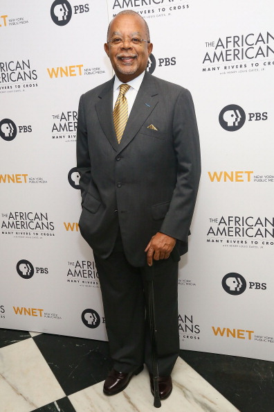 """Paris Theater - Manhattan「""""The African Americans: Many Rivers to Cross"""" New York Series Premiere」:写真・画像(14)[壁紙.com]"""