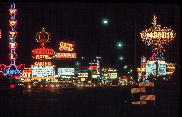 Motel「Las Vegas」:写真・画像(16)[壁紙.com]