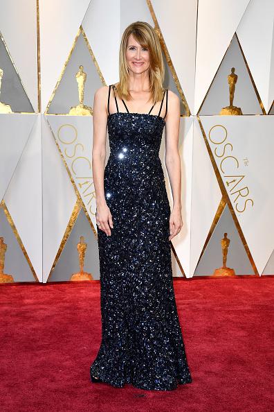 アカデミー賞「89th Annual Academy Awards - Arrivals」:写真・画像(13)[壁紙.com]