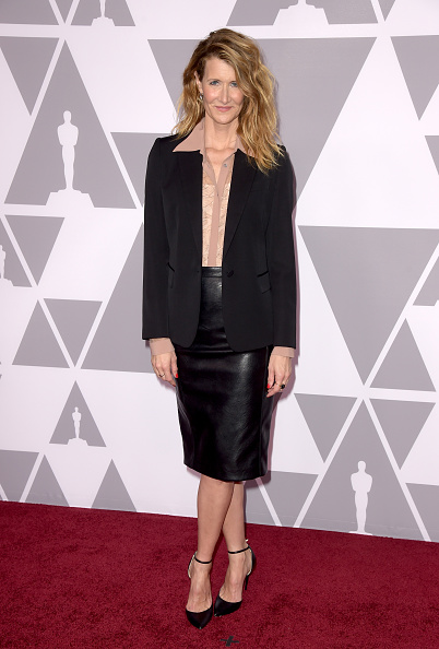 Nominee「90th Annual Academy Awards Nominee Luncheon - Arrivals」:写真・画像(12)[壁紙.com]