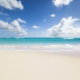 ダークウッドビーチ壁紙の画像(壁紙.com)