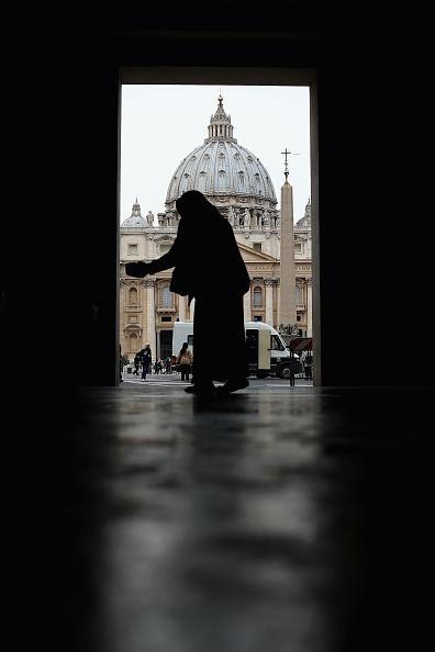 Handout「Daily Life In Rome」:写真・画像(17)[壁紙.com]