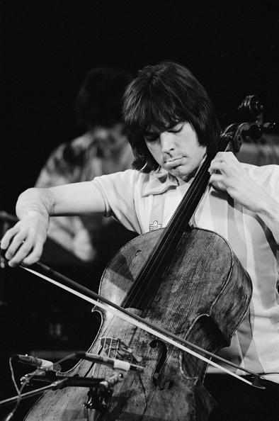 Classical Musician「Variations Concert」:写真・画像(1)[壁紙.com]