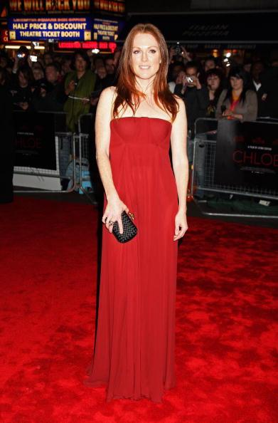 Bestof2009「Chloe - Red Carpet: The Times BFI 53rd London Film Festival」:写真・画像(2)[壁紙.com]