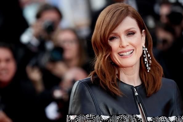 "Cannes International Film Festival「""Les Miserables"" Red Carpet - The 72nd Annual Cannes Film Festival」:写真・画像(11)[壁紙.com]"