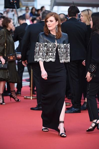 "Cannes International Film Festival「""Les Miserables"" Red Carpet - The 72nd Annual Cannes Film Festival」:写真・画像(0)[壁紙.com]"