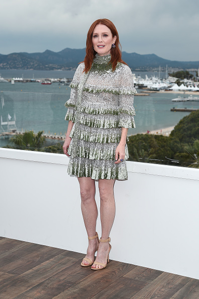 """Eamonn M「""""The Staggering Girl"""" Photocall - The 72nd Annual Cannes Film Festival」:写真・画像(0)[壁紙.com]"""