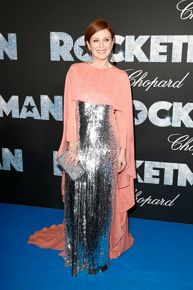 "Cannes International Film Festival「""Rocketman"" Cannes Gala Party Arrivals - The 72nd Annual Cannes Film Festival」:写真・画像(3)[壁紙.com]"