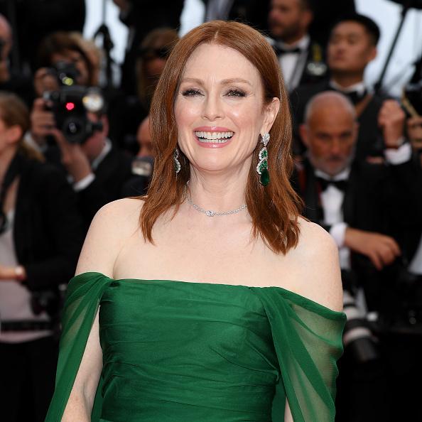 International Cannes Film Festival「(EDITORS NOTE: Retransmission with alternate crop.)...」:写真・画像(15)[壁紙.com]