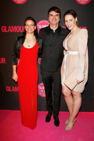 Andreas Rentz「Glammy Award 2014」:写真・画像(19)[壁紙.com]