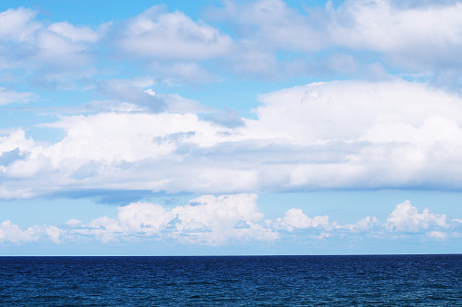 Aegean Sea「Aegean sea」:スマホ壁紙(18)