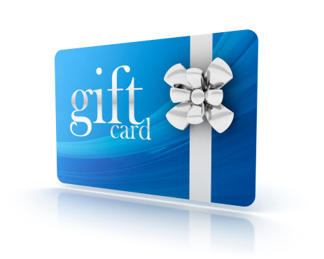Illustration「3d gift card」:スマホ壁紙(0)