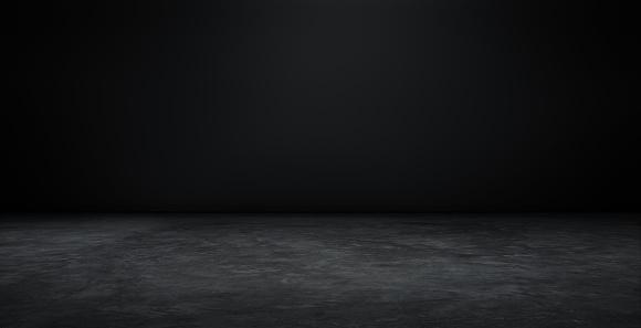 Backdrop - Artificial Scene「Dark Studio Backdrops」:スマホ壁紙(16)