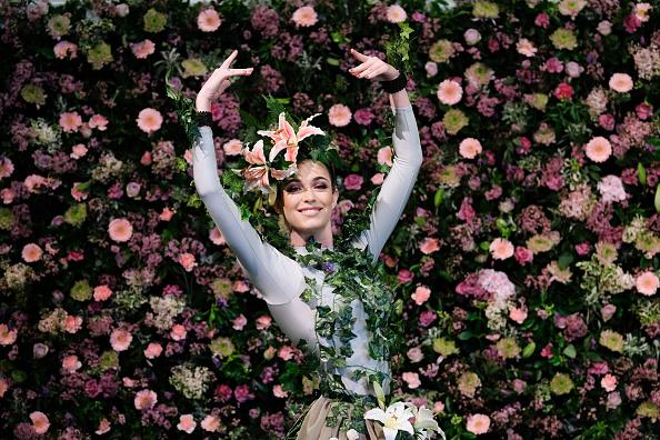 トップランキング「Staging Day At The Harrogate Spring Flower Show」:写真・画像(2)[壁紙.com]