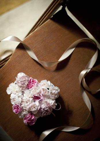 カーネーション「Carnation flower arrangement」:スマホ壁紙(15)
