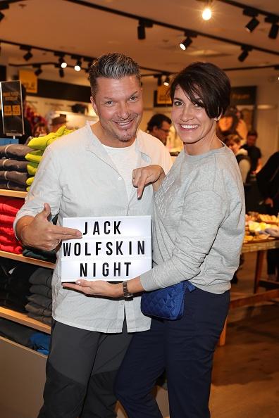 大人「Jack Wolfskin Night In Berlin」:写真・画像(9)[壁紙.com]