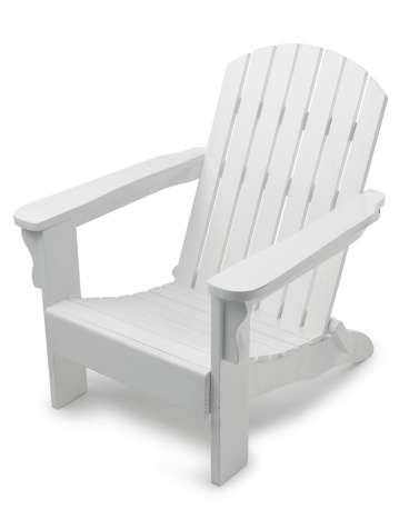 Adirondack Chair「Adirondack Chair」:スマホ壁紙(7)